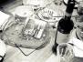 02.03.2011 | myron plattentaufe @afterburners.ch - glanz & gloria