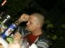 27.08.2009 | grenzerfahrung